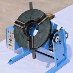 250 Kg Industrial Welding Positioner