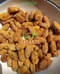 Dried Dates, Packaging Type: Packet