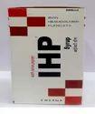 IHP Syrup 200 Ml Animal Feed