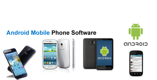 spy cellular phone