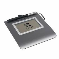 Wacom STU 430 Digital Signature Pad