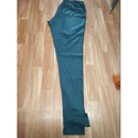 Ladies Cotton Ankle Length Legging