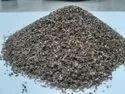 Boiler Bed Sand