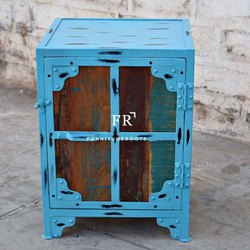 Hospitality Furniture