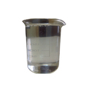 Heavy Liquid Paraffin (HLP)