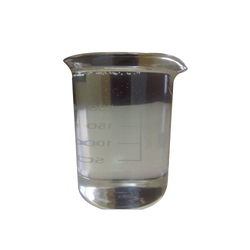 Heavy Liquid Paraffin (HLP)