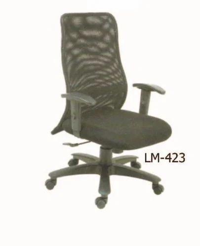 Mesh Chair LM-423
