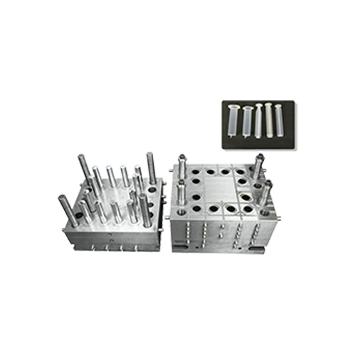 Iron And Steel Plastic Surgical Moulds