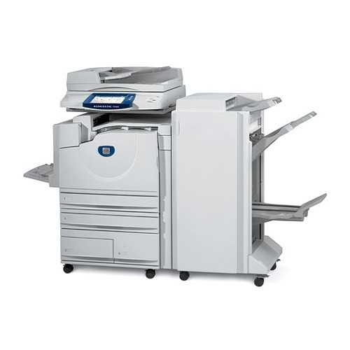 XEROX D110 DRIVERS FOR WINDOWS 7
