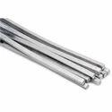 Zinc Aluminum Based Alloy