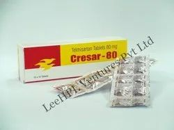 Cresar 80mg Tablet