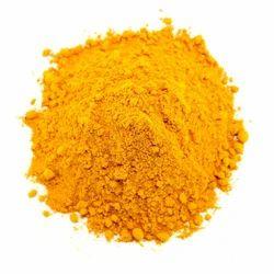 Chlorobis(Cyclooctane)Rhodium (I) Dimer