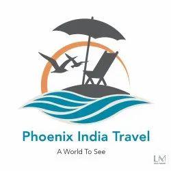 Travel Agency services in Saket ,South Delhi ,Noida Faridabad Gurugram