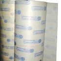 F Class Paper - Eurotherm NPN
