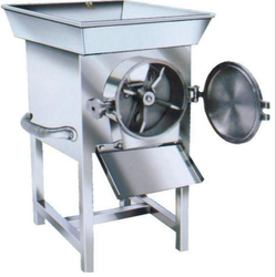 Manual 3 hp gravy machine, Pvggm100
