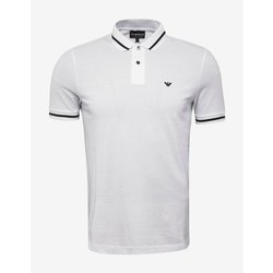 White, Options Available Cotton/Linen Promotional Polo T-Shirts, For Promotional Work