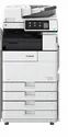 Canon Runner Adv 4551 Ir Printer