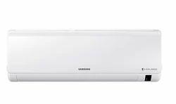 Samsung Split AC, Usage: Office Use, Industrial Use