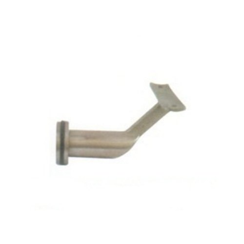 C Type Glass Railing Bracket
