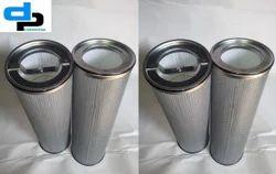 Hydraulic Filter 416341