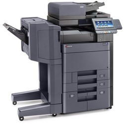 Multifunctional Photocopier Machine, 2040