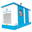 Ashok Leyland Diesel Generator, 40kva