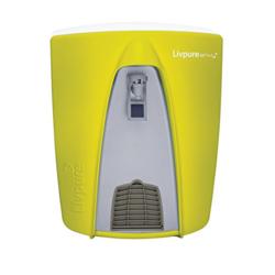 Livpure UV Pure RO Water Purifier