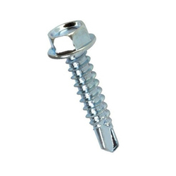 45mm SS Self Drilling Screw