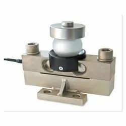 DTL Double Shear Beam Load Cells