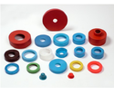 Textile Nylon Moulded Components