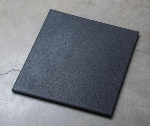 Premium quality rubber flooring supplier installer in dubai uae