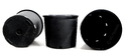 Plastic 30 Liter Pot