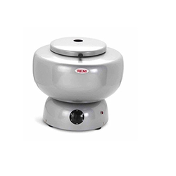 Table Top Centrifuge