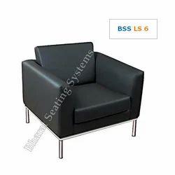 Single Lounge Sofa