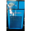 Air Dryer Repairing Service