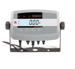 Defender 5000 Weighing Scale Indicator