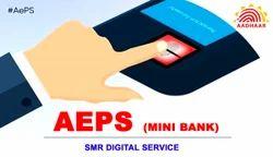 Aadhaar Enabled Payment System (AEPS)