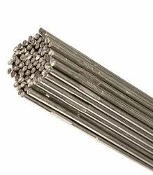 ER309L Stainless Steel Welding Filler Wire
