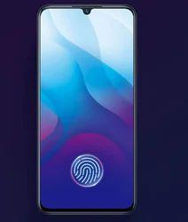 Vivo Mobile phones - Vivo Smart Phone Wholesaler & Wholesale Dealers
