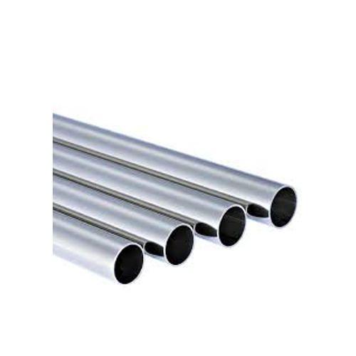 SAE 4130 Tubes