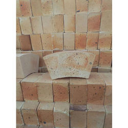 Fire Resistant Fire Clay Brick