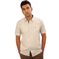 Attractive Casual Shirt