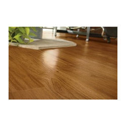 Vinyl Floorings Manufacturers Suppliers Amp Dealers In