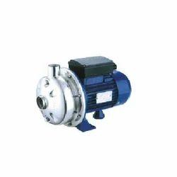 Stainless Steel Monoblock Pump