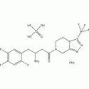 Ar Lifescience Sitagliptin/767340-03-4/sita3, Non Prescription, Treatment: Type 2 Diabetes