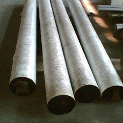 Mold Steel Rod