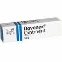 Dovonex Ointment Cream