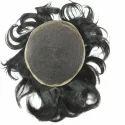 Men Hair Wig