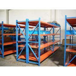 DONRACKS Metal Storage Racks