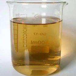D Wax PE 20 emulsion